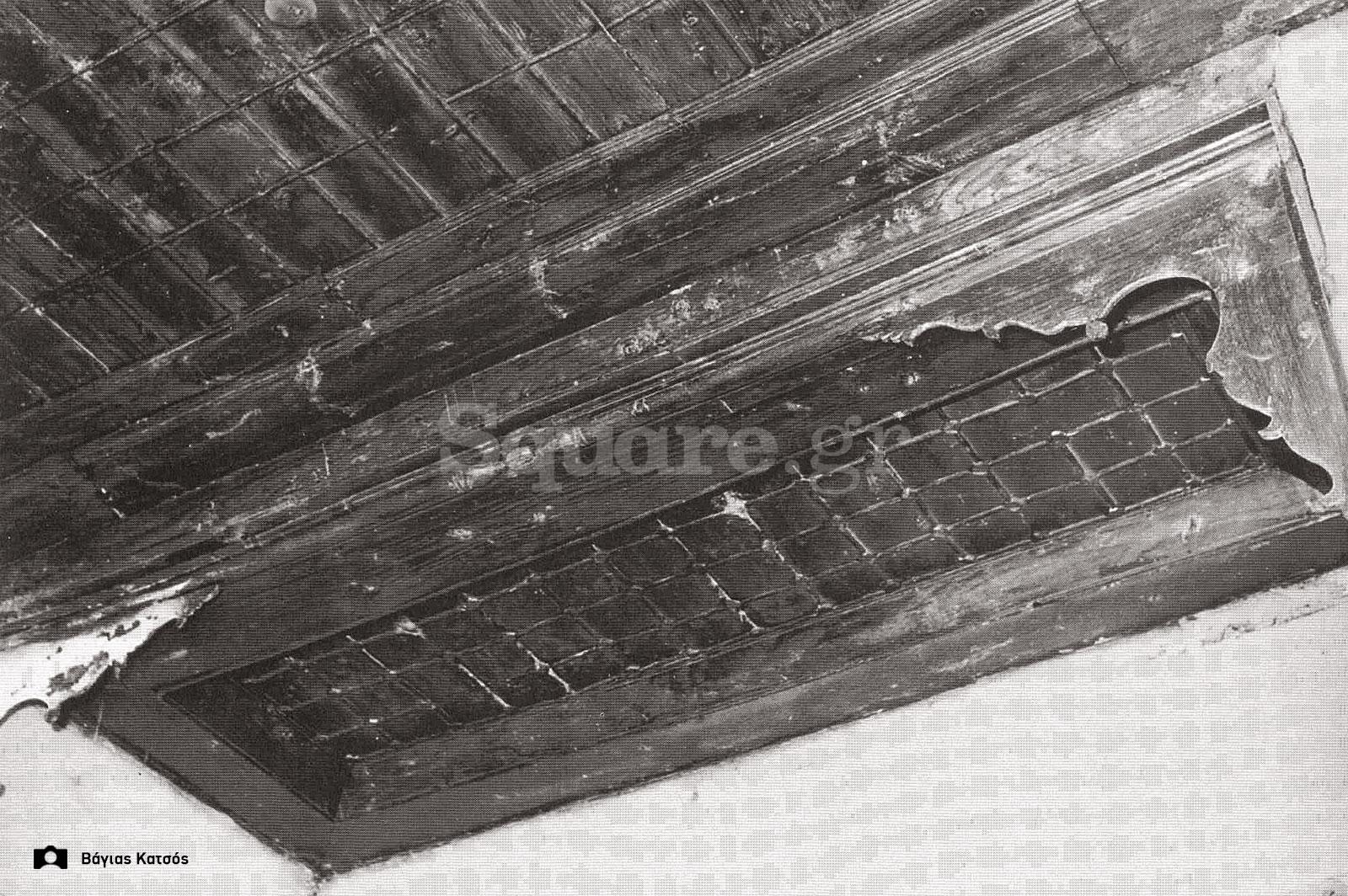 28-Σπίτια-Κοκκίνη-Οροφή-του-σπιτιού-Καράκωστα-Φωτ-Γ-Βραιμάκης-1968-final-square-logo