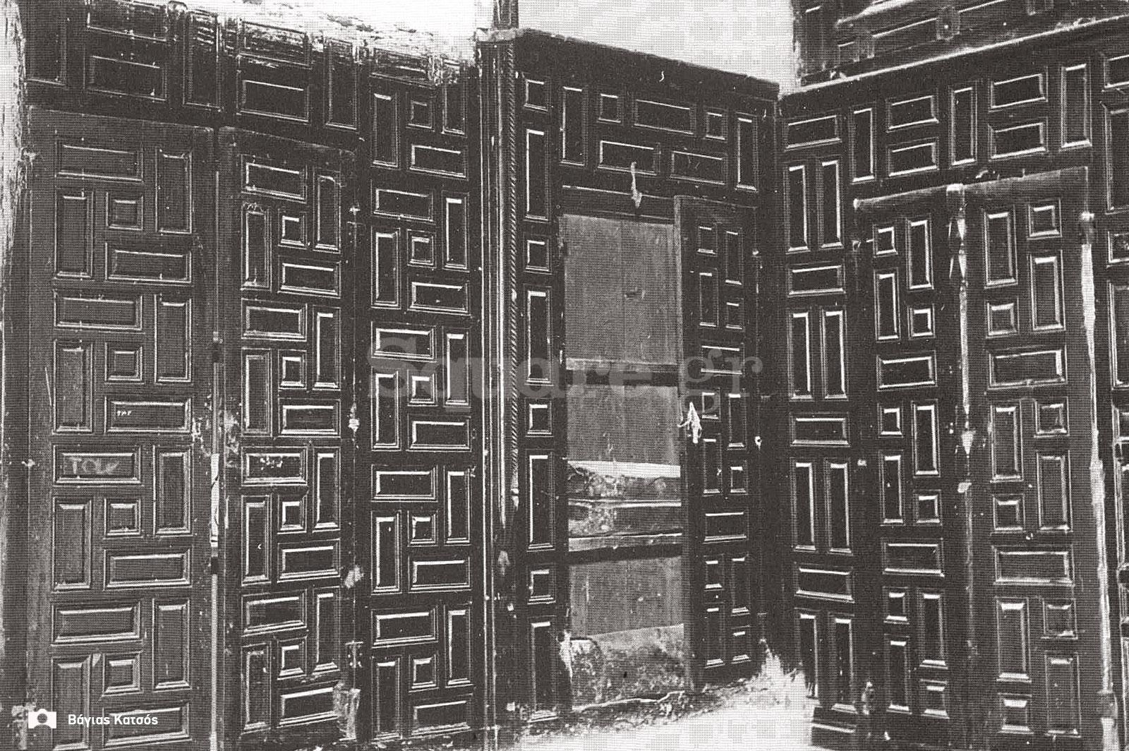37-Μεσάντρες-δωματίου-Καλού-οντά-Του-σπιτιού-Καράκωστα-Φωτ-Γ-Βραιμάκης-1968-final-square-logo