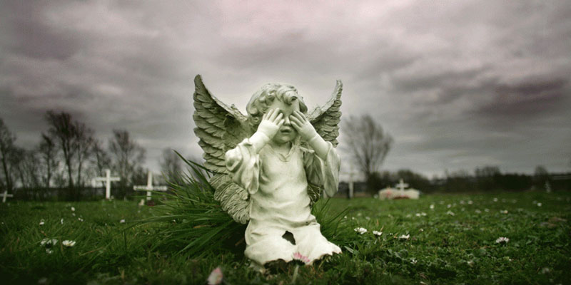 Baby-graves-chalkida
