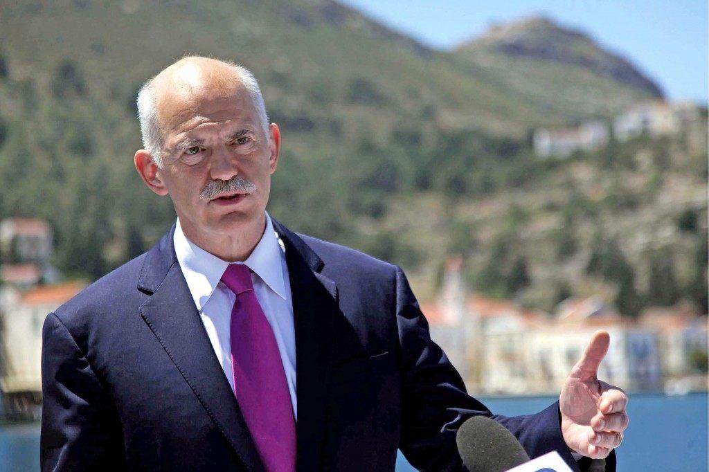 Giorgos-Papandreou-Kastelorizo