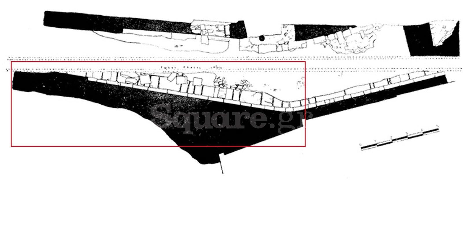 Ενετικό-μεσαιωνικό-τείχος-στα-παλιά-ΚΤΕΛ-2