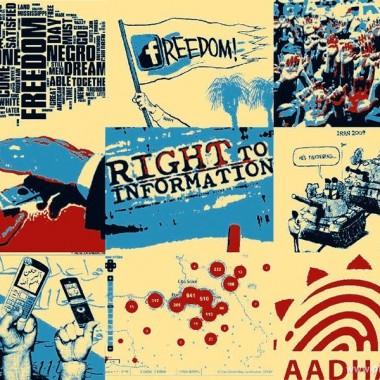 Τεχνολογίες 21ου αιώνα µε πολιτικές 19ου