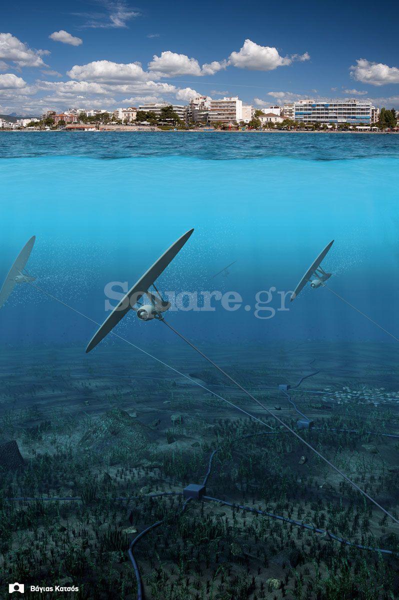 2-Ηλεκτρική-Ενέργεια-από-τον-Εύριπο-παλίρροια-Χαλκίδας-Εύβοια