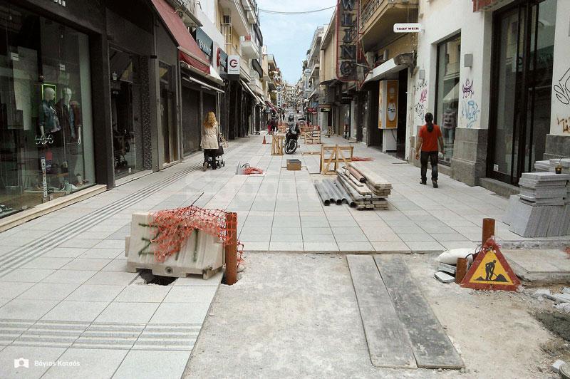 Avanton-street-erga-chalkida-square-2