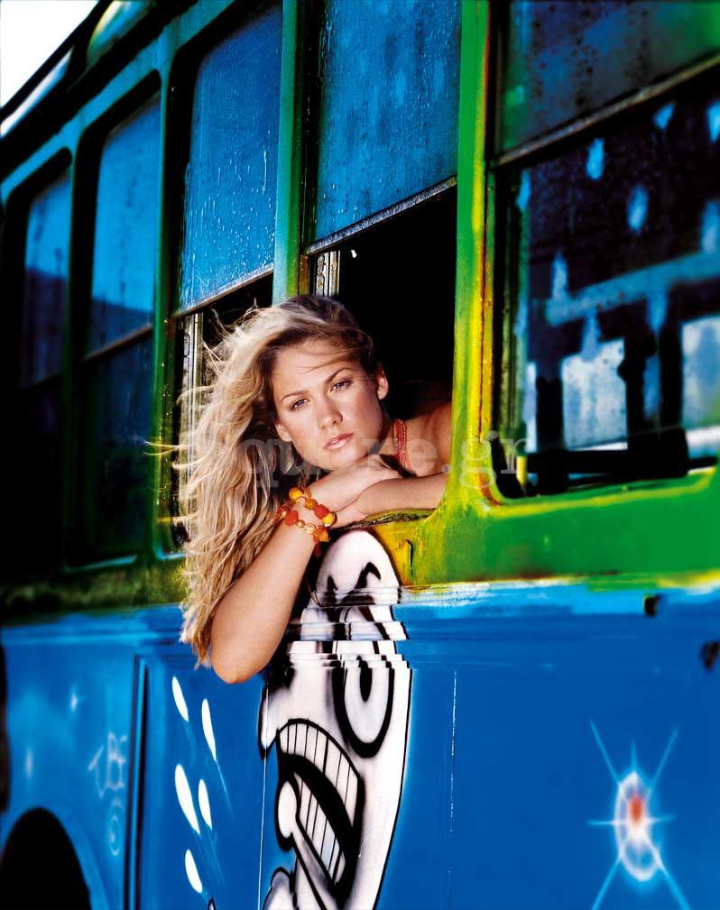 Maria-covergirl-1