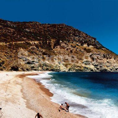 Παραλία Γιαννίτσι