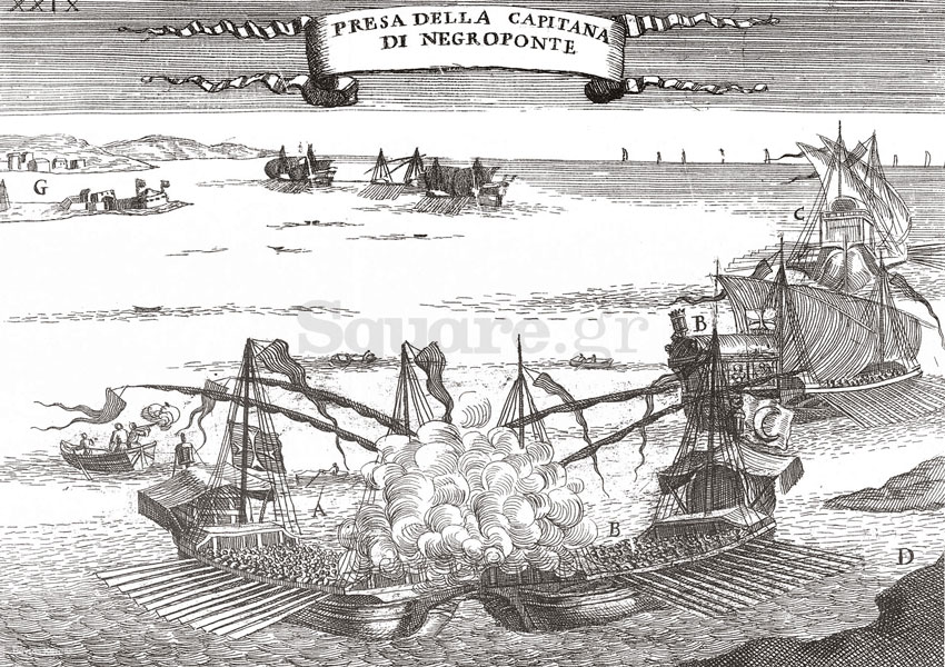 11-F,-Fontana,-I-Pregi-della-Toscana,,,-1701-final-square-logo