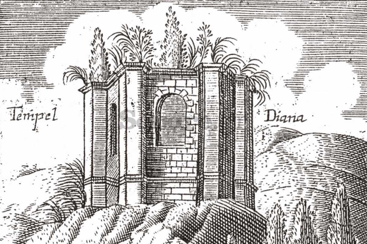 11-Jacob-Enterlin,-Archipelagus-turbatus,-1686