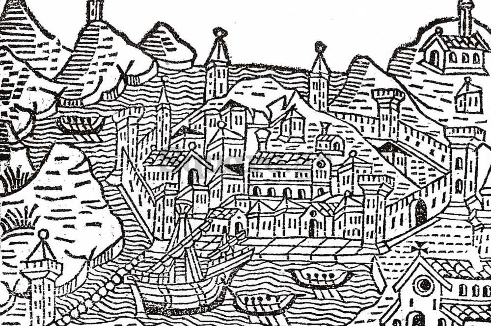 13-Chroniche-Bergamense,-1553
