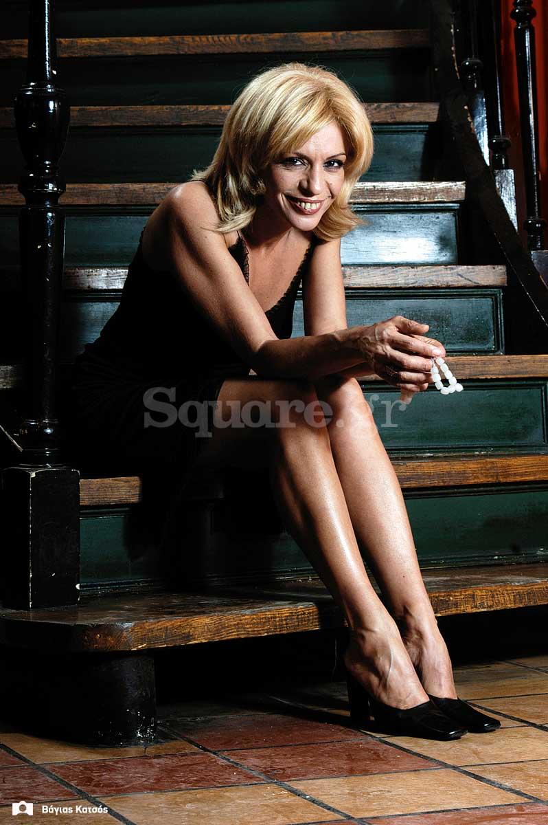 2-Γαλήνη-Τζεβά-Χαλκίδαία-ηθοποιός-Square