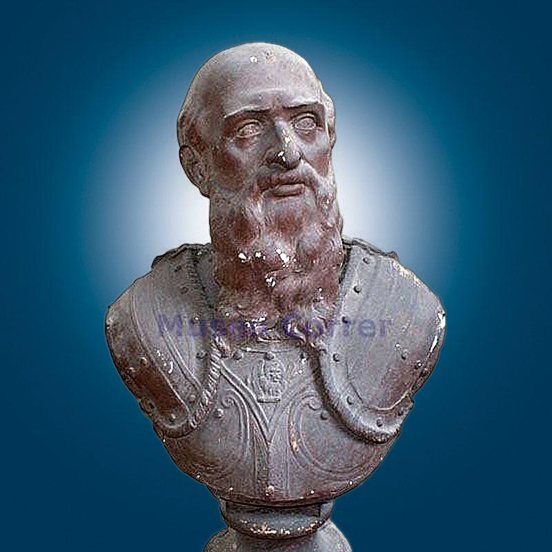 2-Paulo-Erizzo-η-πολιορκία-και-η-άλωση-της-Χαλκίδας-από-τον-Μωάμεθ-Β΄το-1470