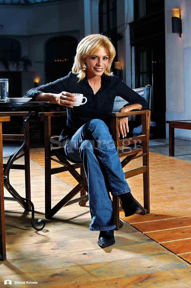 3-Γαλήνη-Τζεβά-Χαλκίδαία-ηθοποιός-Square