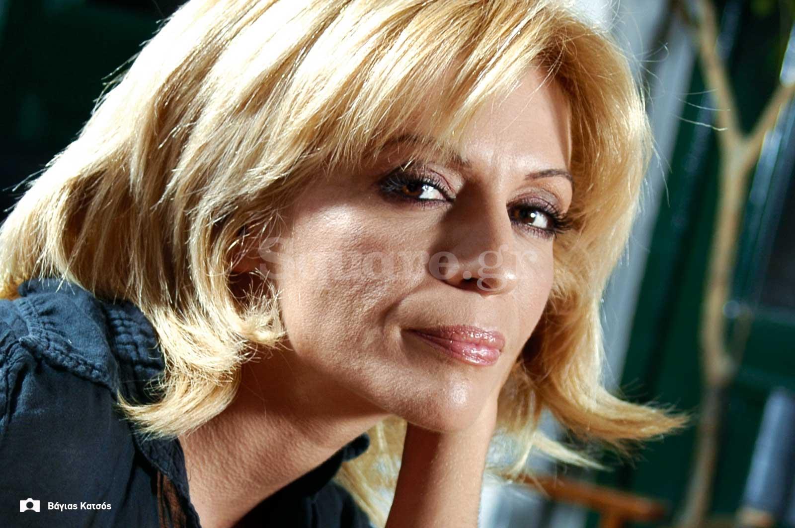 4-Γαλήνη-Τζεβά-Χαλκίδαία-ηθοποιός-Square