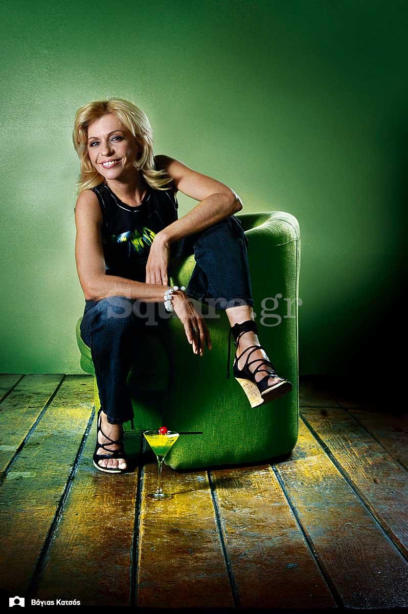 5-Γαλήνη-Τζεβά-Χαλκίδαία-ηθοποιός-Square