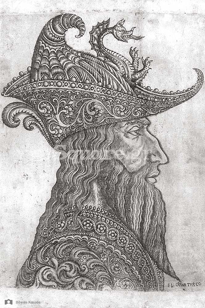 5-El-Gran-Turco-Mehmed