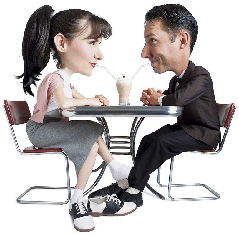Rantevou-tis-tiflas-dating-chalkida-square-1