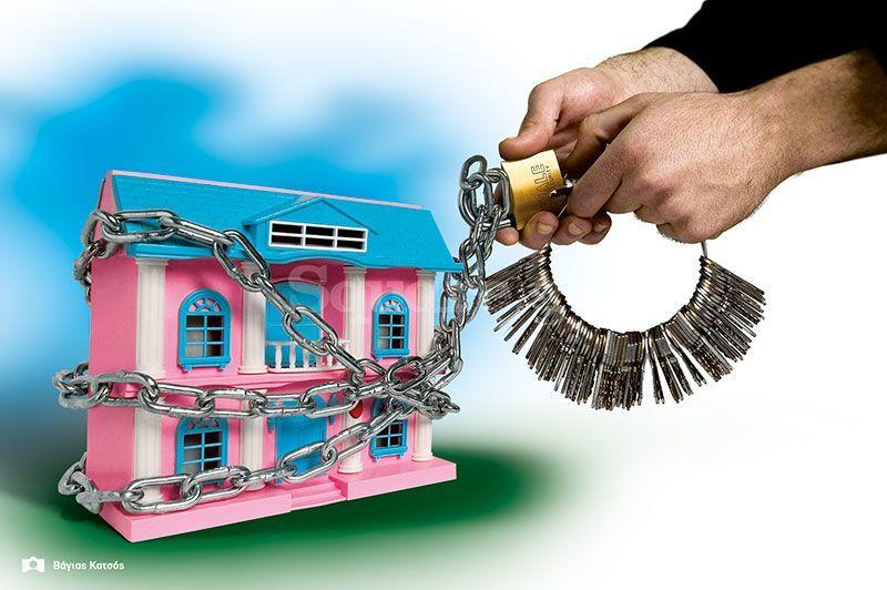 Κλειδαράδες-που-κλείνουν-σπίτια