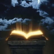 1-Σολομωνική-η-μαύρη-Βίβλος