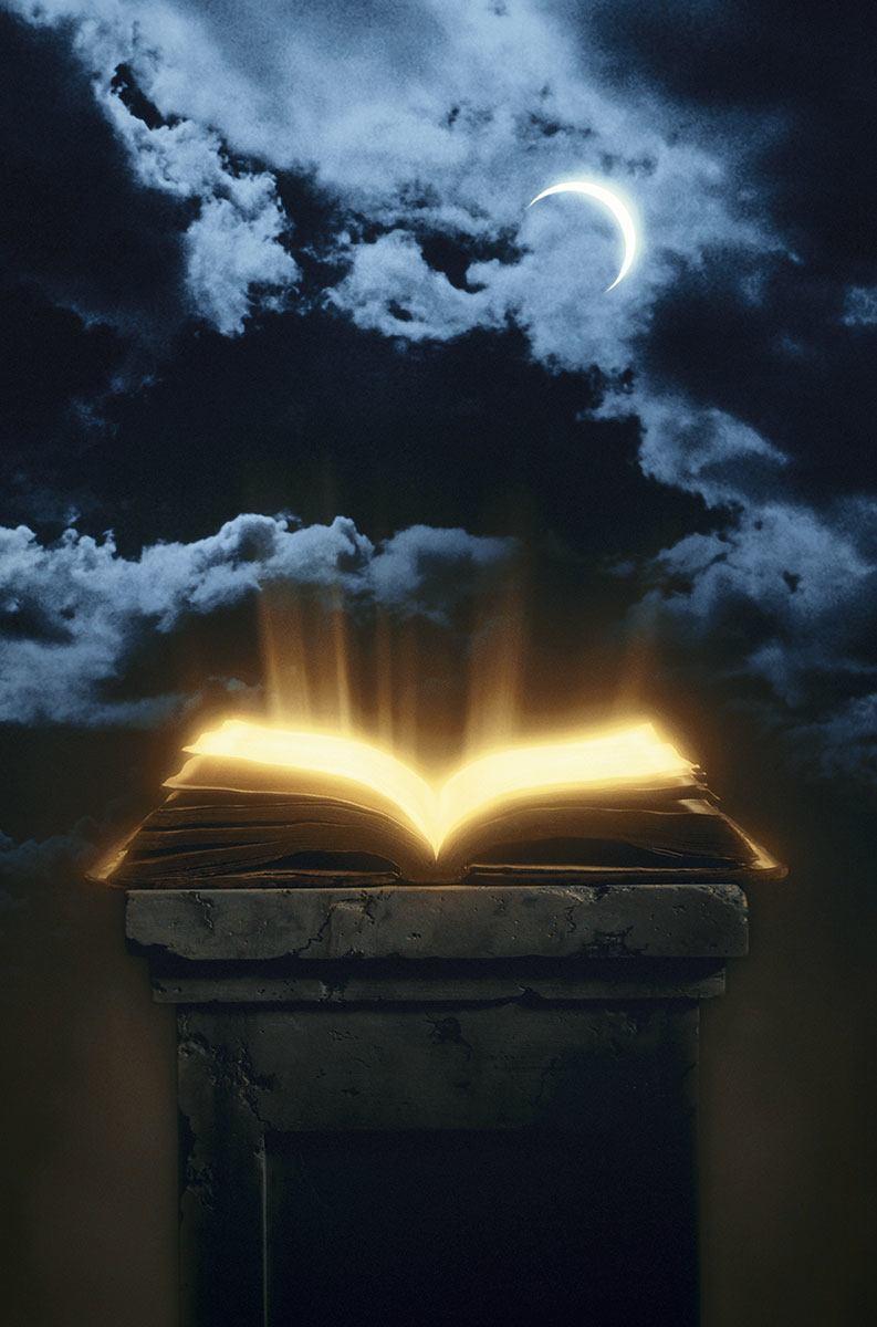 1-Σολομωνική,-η-μαύρη-Βίβλος