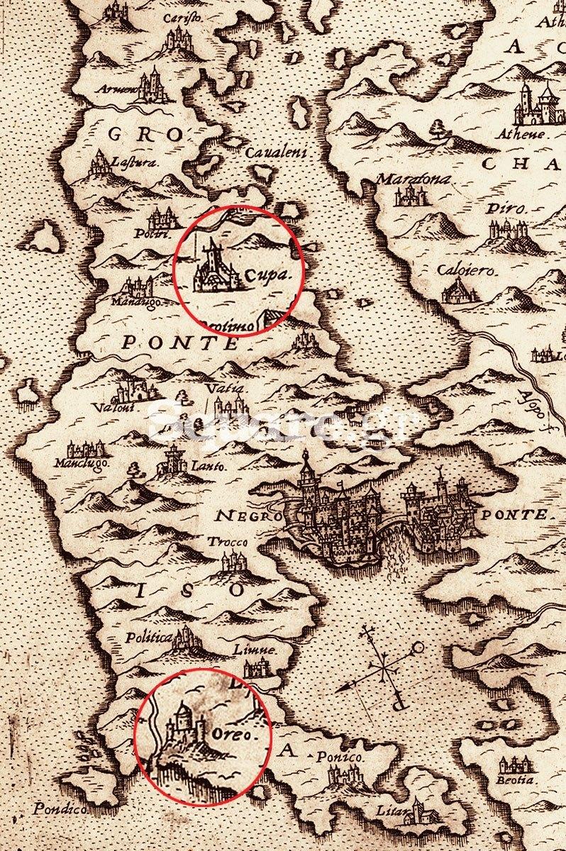 CAMOCIO-χάρτης-1574