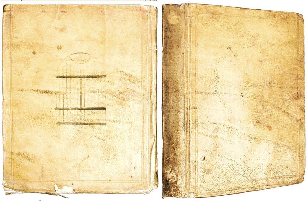 7-Απόψεις-γνήσιου-βιβλίου-της-«Σολοµωνικής»-που-είναι-τροµερά-δύσκολο-να-βρεθεί-στις-µέρες-µας.-Δύσκολο,-αλλά-όχι-ακατόρθωτο.