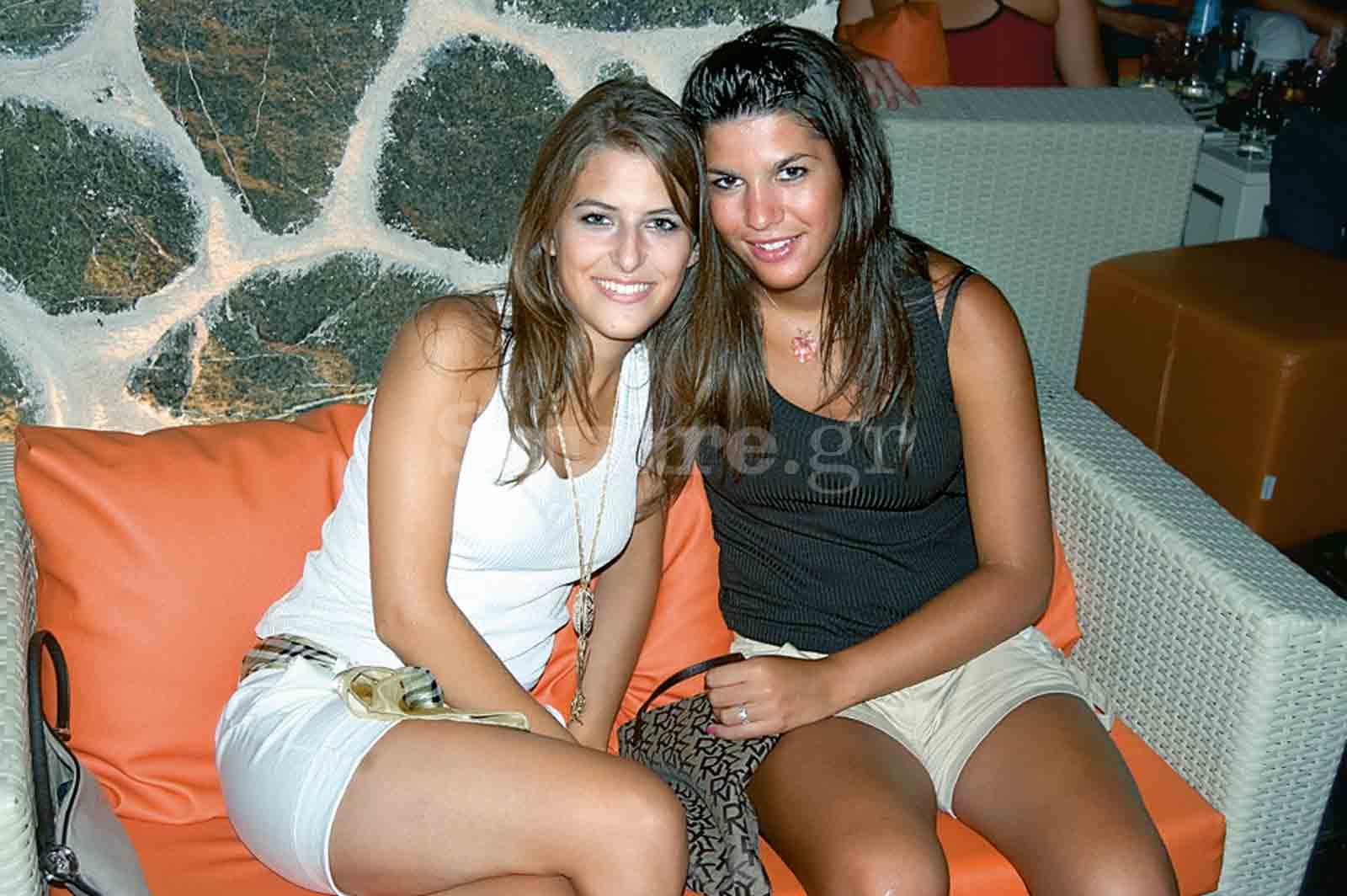 T9-6-1-Chalkida-clubs-Έφης-Πολυδούλη-Μαρίας-Σκούρτη