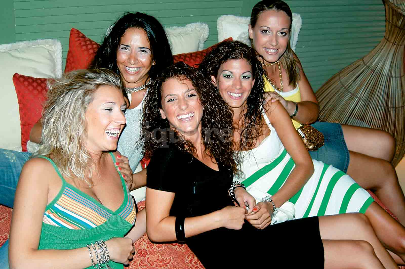 T9-6-3-Chalkida-clubs-girls
