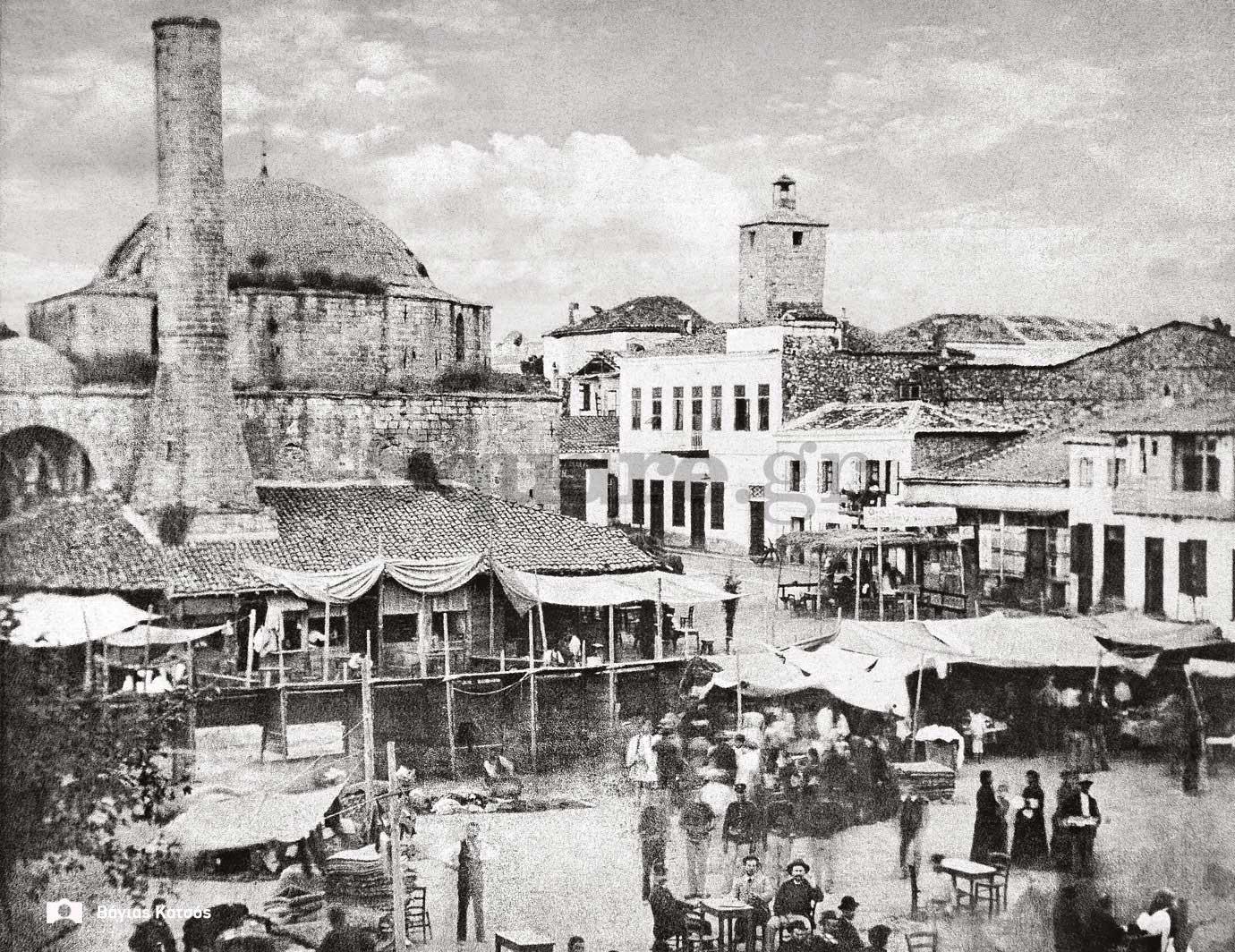 17-Μπαιρακλή 1880