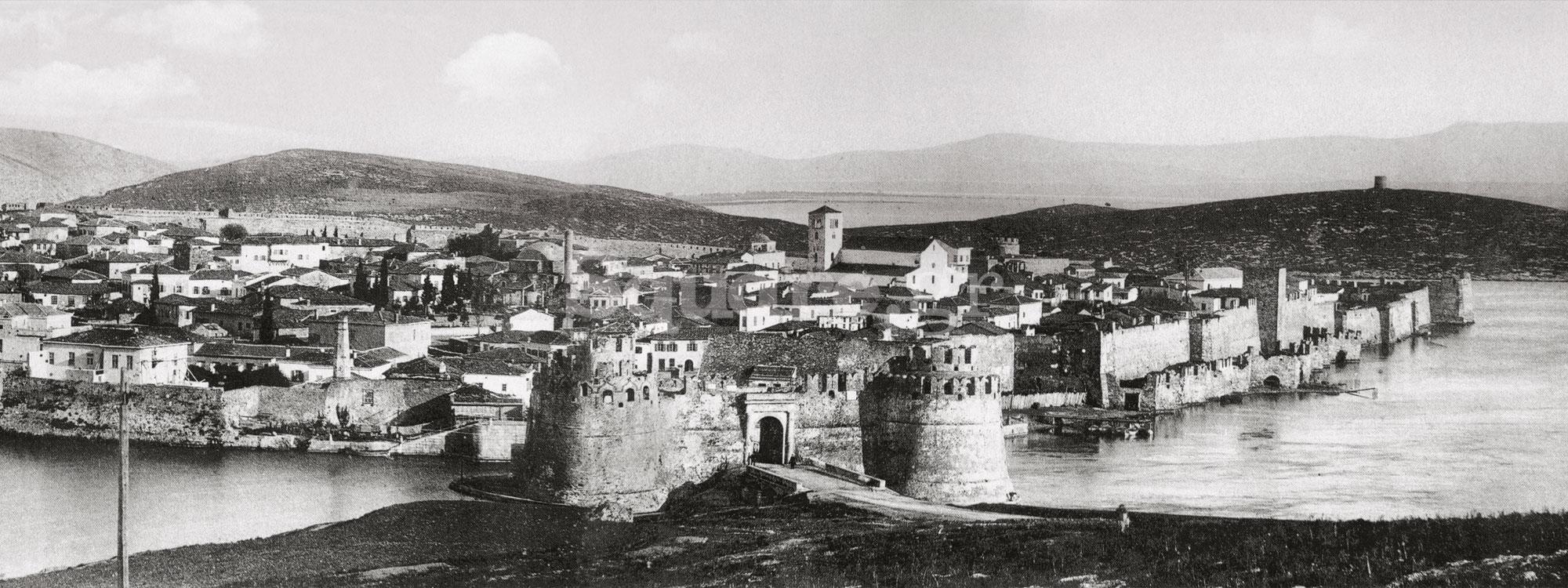 2-λεπτομέρεια-πανοραμικής-εικόνας-(1884-1890).-Συλλογή-Μ.-Γ
