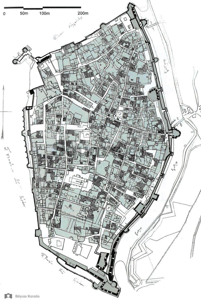 3-πολεοδομικό-διάγραμμα-1840