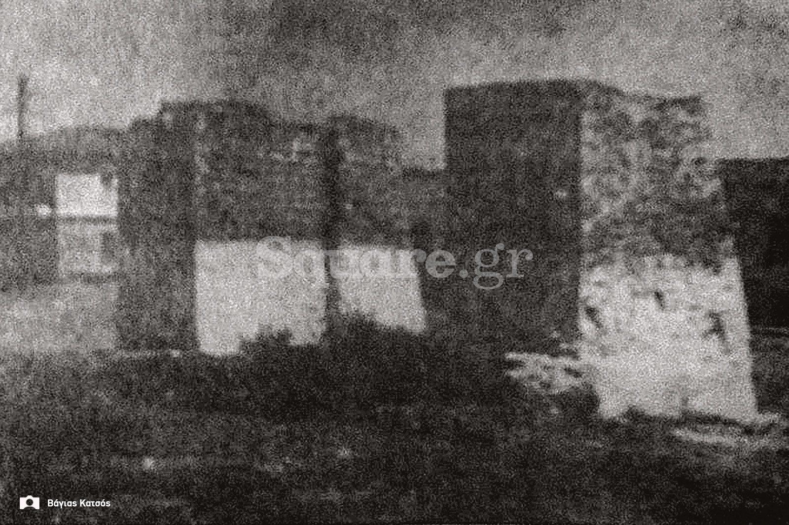 5-Η-Πύλη-του-Βελήμπαμπα-κατεδαφίστηκε-το-1969