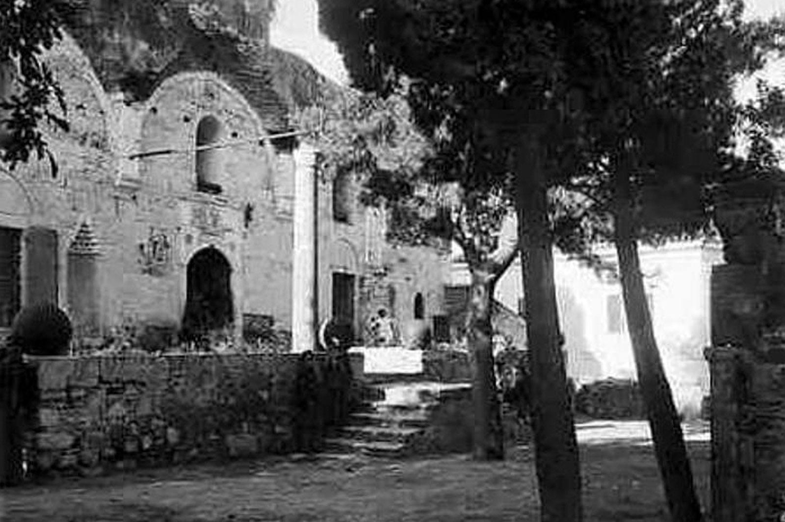 5-Boissonnas-Frederick-Eubee-Chalkis-la-residence