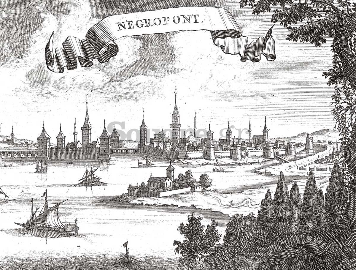 5-Vincenzo-Maria-Coronelli,-Morea,-Negroponte-1708-final