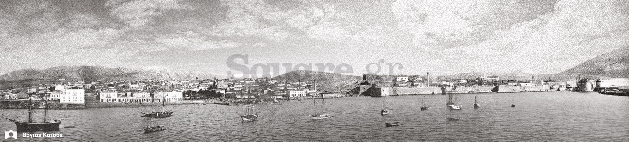 1-17-η-παλαιότερη-πανοραμική-της-πόλης-Ιωαννίδης-ΕΕΣ