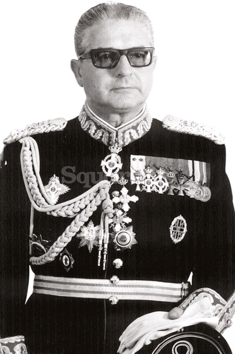 8-Γεώργιος-Ζωιτάκης