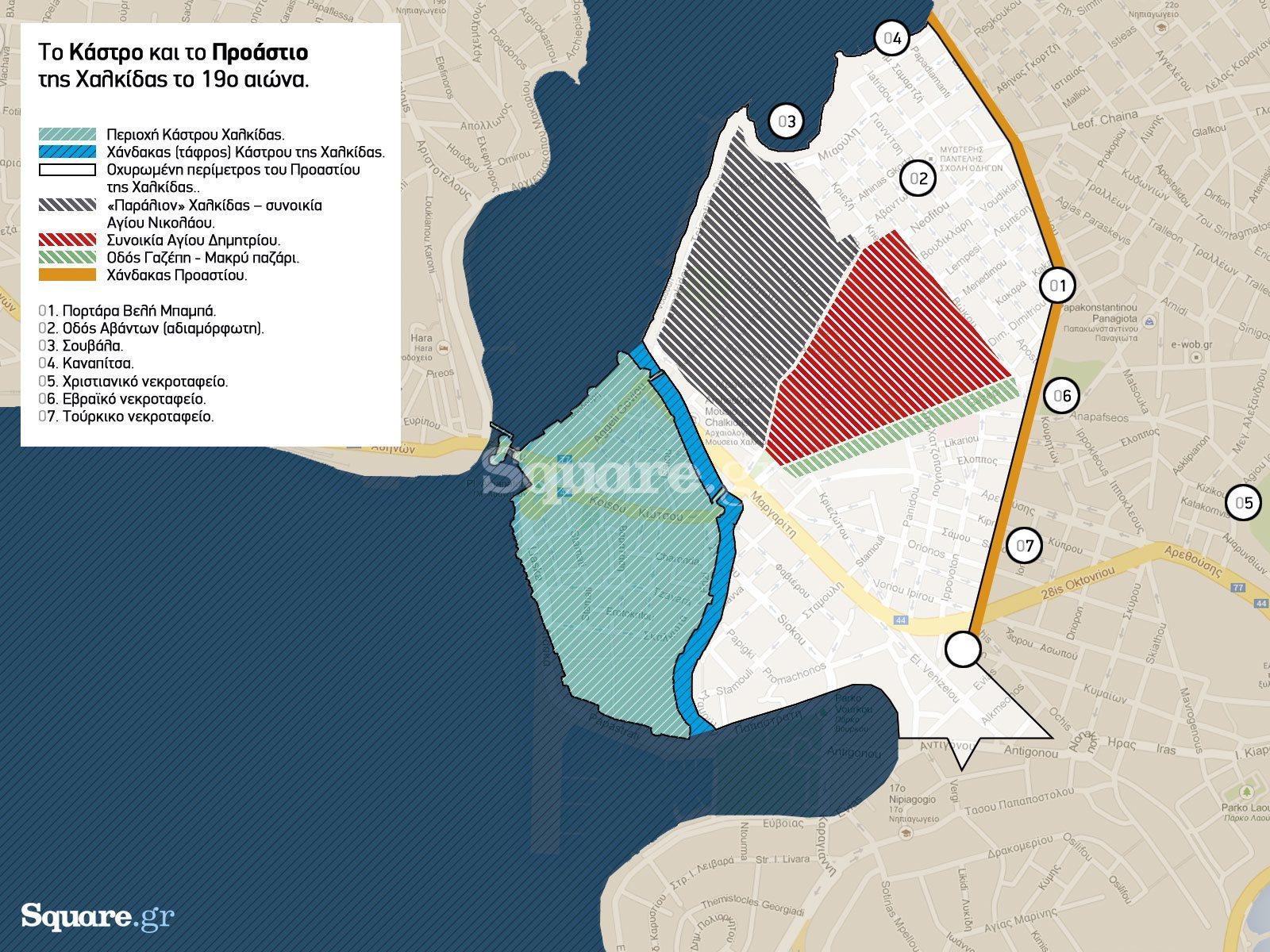 1-Οι-συνοικίες-της-Χαλκίδας-κατά-τον-19ο-αιώνα