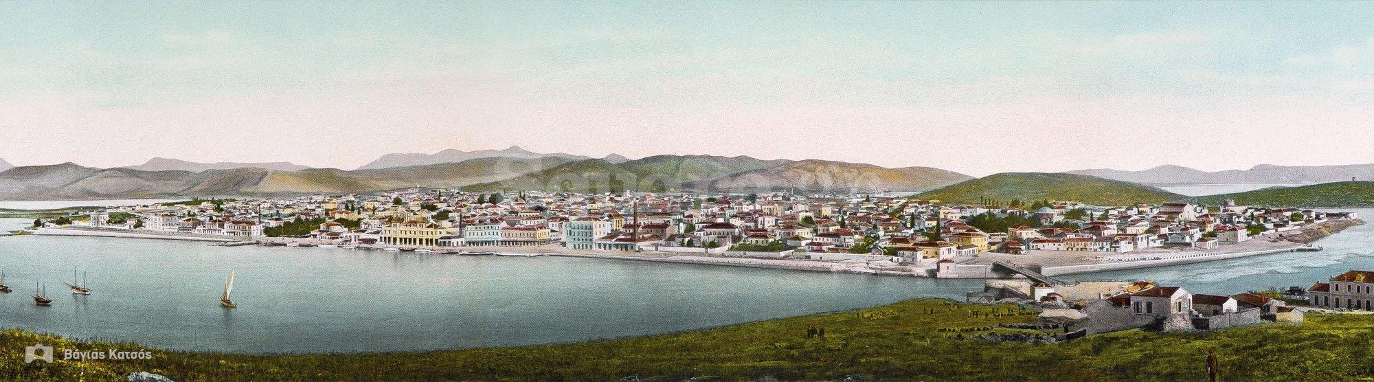 4-πανοραμική-σε-3-μέρη-1906-1907