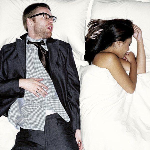 6-sex-στο-γάμο