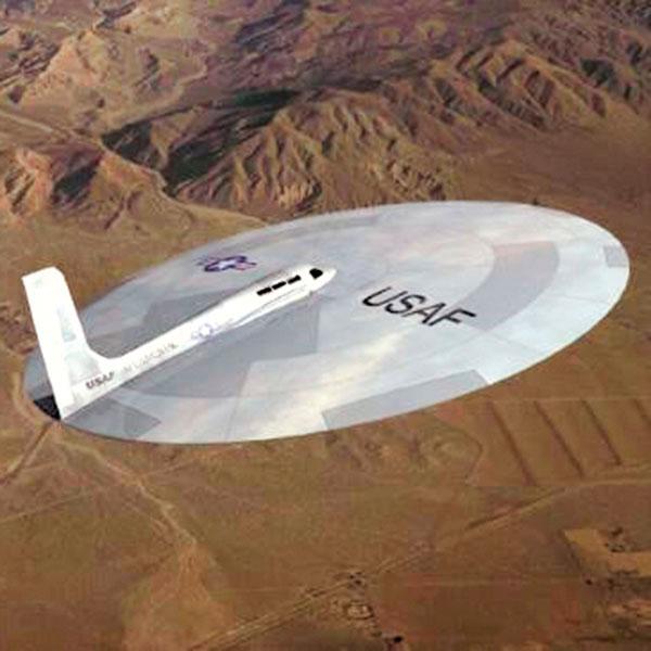 11-UFO-Μυστήρια-στον-ουρανό-της-Εύβοιας