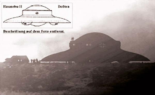 3-UFO-Μυστήρια-στον-ουρανό-της-Εύβοιας