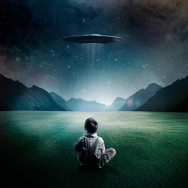 4-UFO-Μυστήρια-στον-ουρανό-της-Εύβοιας