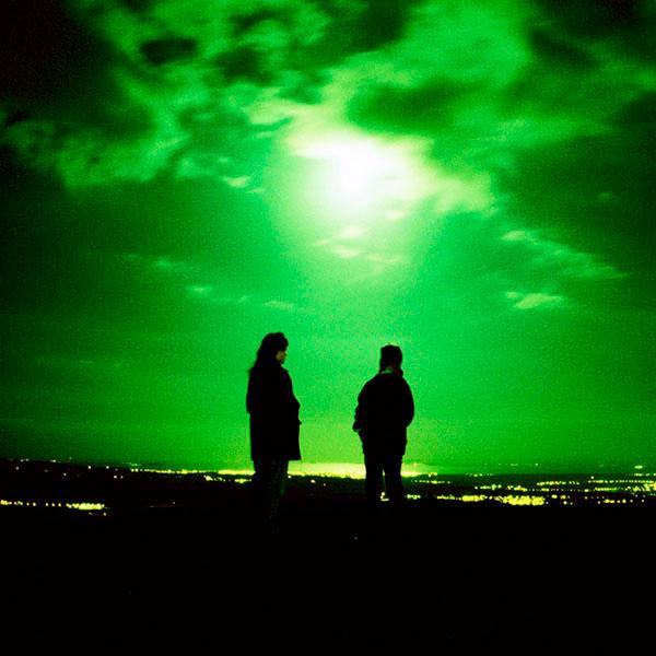 6-UFO-Μυστήρια-στον-ουρανό-της-Εύβοιας