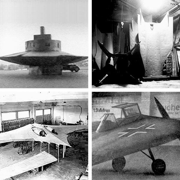7-UFO-Μυστήρια-στον-ουρανό-της-Εύβοιας