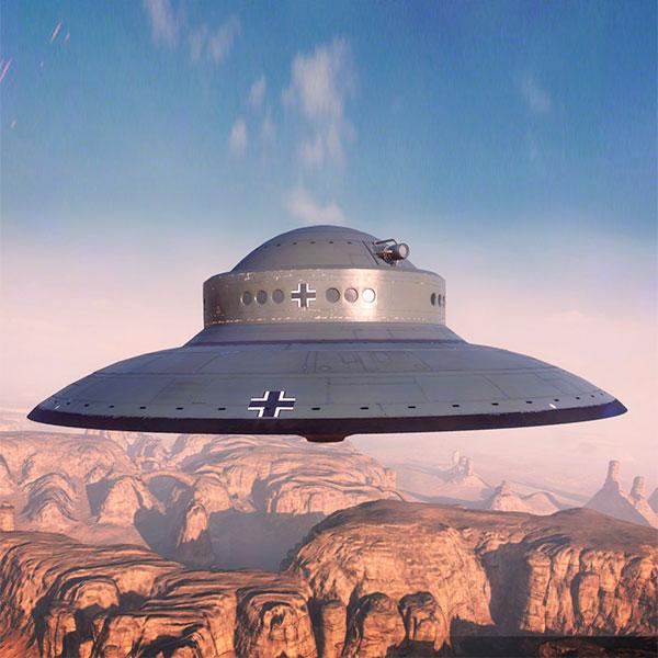 8-UFO-Μυστήρια-στον-ουρανό-της-Εύβοιας