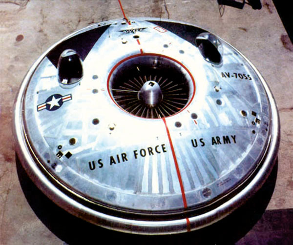 9-UFO-Μυστήρια-στον-ουρανό-της-Εύβοιας