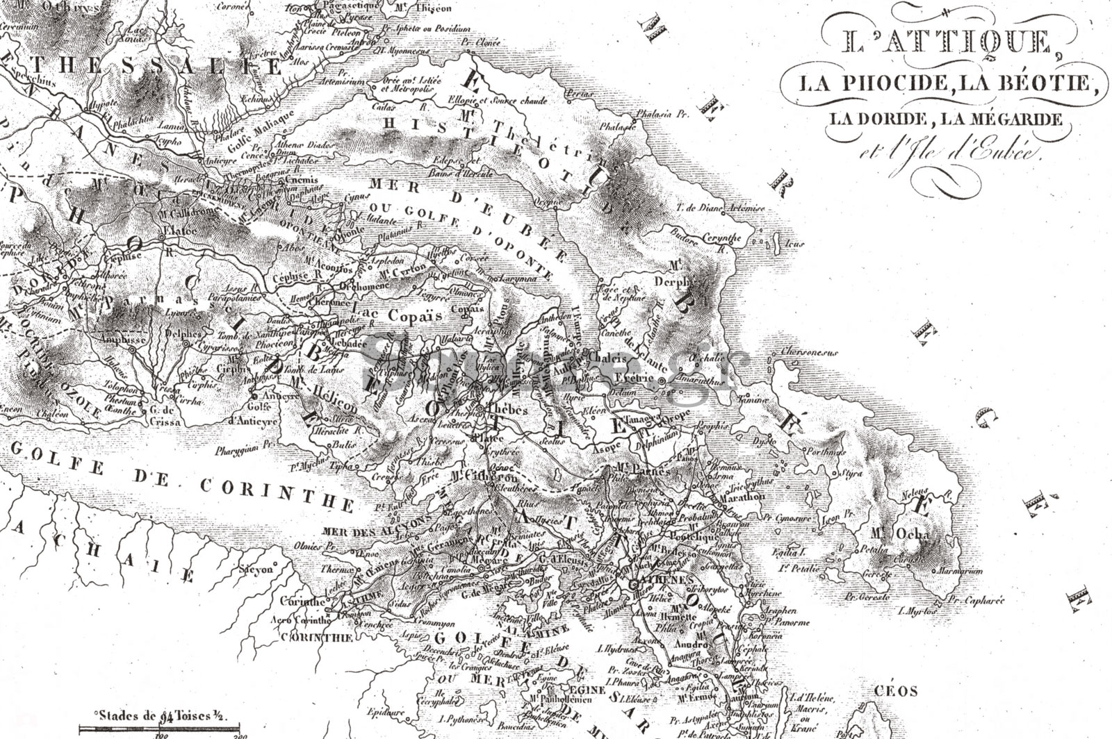 13-Abbe-J-J-Barthelemy-Voyage-du-jenne-Anacharsis-1821