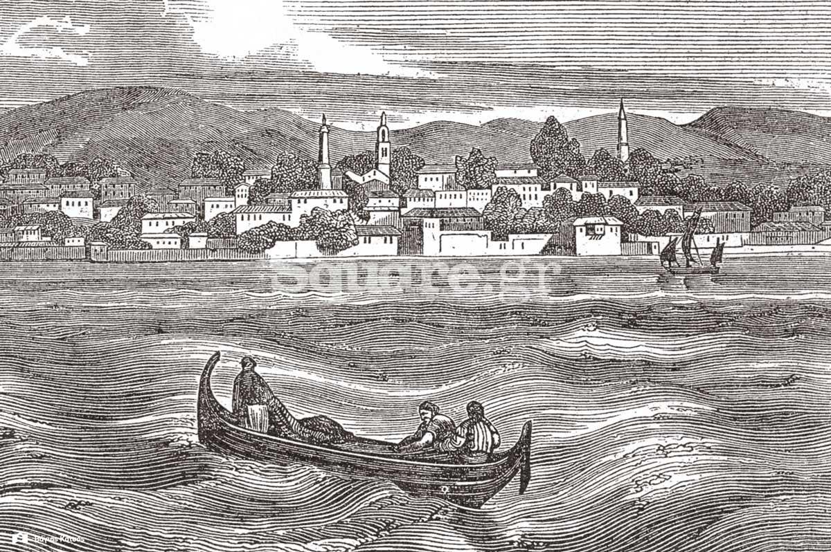 9-Sunday-magazine,-c,-1835-1840