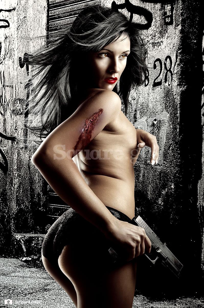 1-The-heart-killer-Βανέσα-Χολέβα