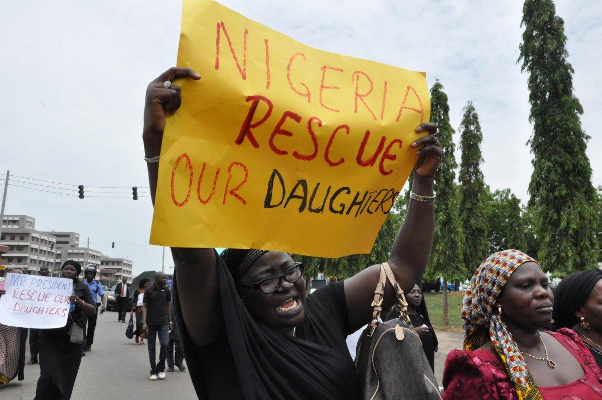 10-NIGERIA