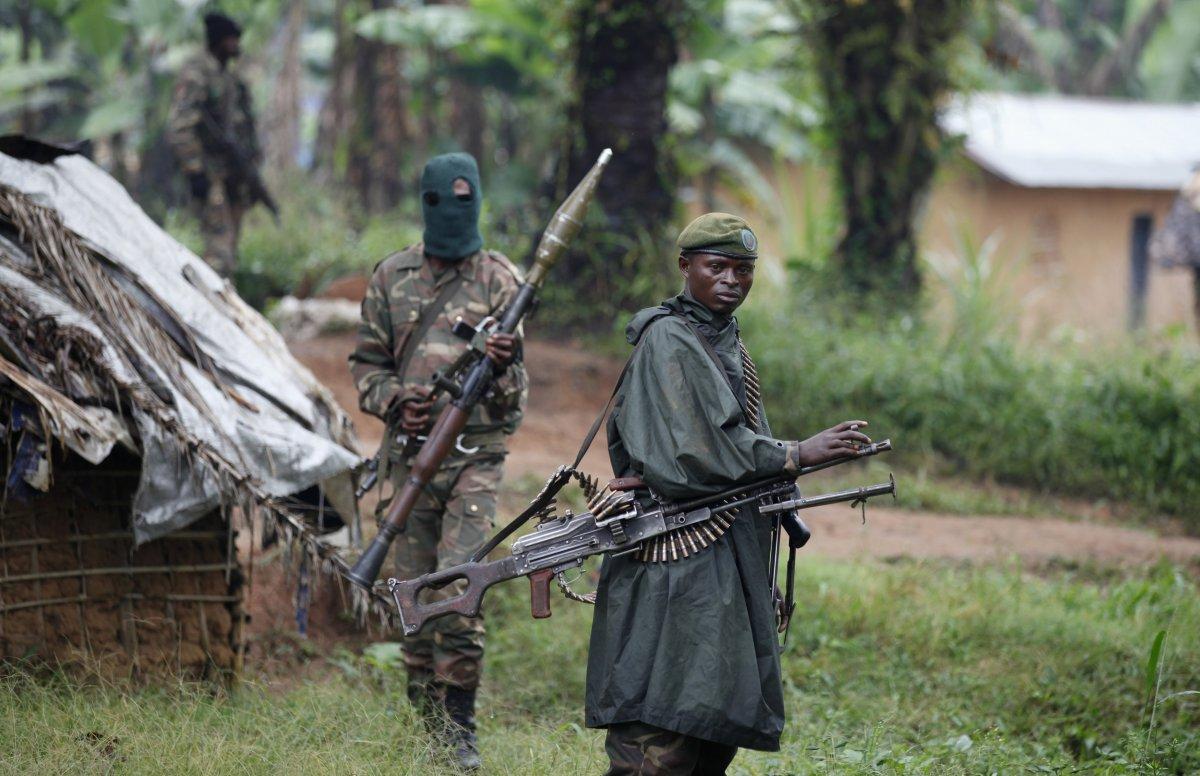23-DEMOCRATIC-REPUBLIC-OF-CONGO